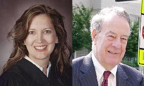 Federal Circuit Makes It Official on PTAB Appointments