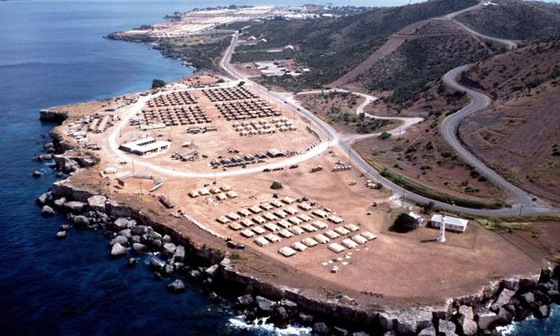 [Image: Guantanamo-Bay-Article-202004221409.jpg]