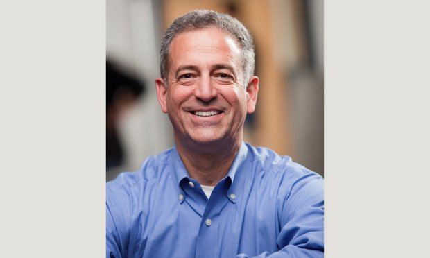 Russ Feingold Takes the Helm at the American Constitution Society | National Law Journal