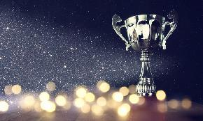 Call for Nominations: Winning Litigators 2020