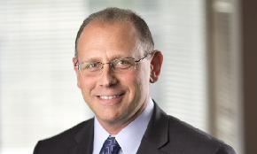 King & Spalding Snags DC Administrative Partner From Boies Schiller