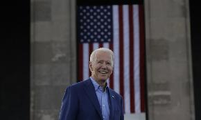 The Road Ahead: What to Expect From the Biden Administration on the Regulatory Front