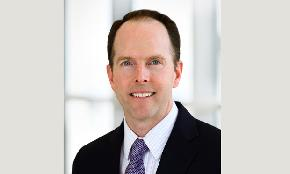 Under Skadden's 'Strategic Refresh' in DC US Trade Representative GC Returns to Firm