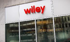 Former FCC General Counsel Joins Wiley Rein as Appellate Co Chair