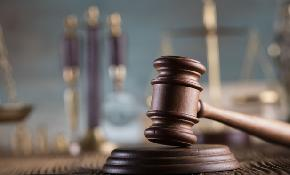 Court Administration | New Jersey Law Journal