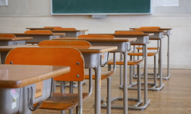 Claims That School Failed to Accommodate Abused Student Can