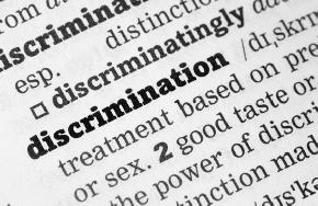 50M Punitives Award Tossed in Lockheed Martin Age Discrimination Case