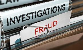 13M Fraud Scheme Involving Orthotic Braces Leads to NJ Doc's Guilty Plea