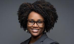 Obermayer Hires Rutgers Alumni Director As CMO