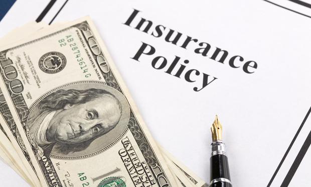 Veto Nj Bill Eliminating Fiduciary Duty Standard For Insurance Producers New Jersey Law Journal