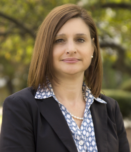Scarinci Hollenbeck Adds Special Education Lawyer Chaudry