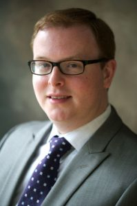 Einhorn Harris Associate Matthew S. Coleman to Serve Two-Year Term on District Ethics Committee