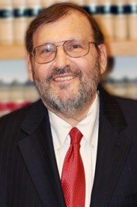 Donald S. Goldman