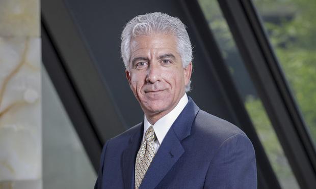 Vito Gagliardi