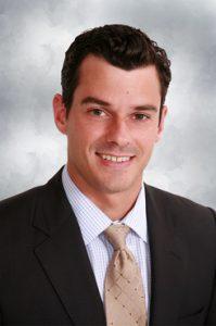 Giordano, Halleran & Ciesla Names John Sarto Partner
