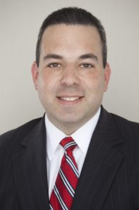 Hill Wallack Partner Katz Elected to the Executive Board of the Pa./Del. Valley Chapter of the Community Ass'ns Institute