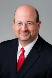 Reed Smith in Princeton Names Nelson as Partner