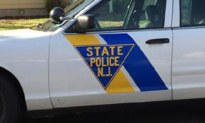 Family of State Trooper Killed On Duty Settles for 2 375M in Gloucester