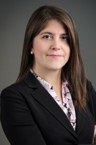 Nicole G. McDonough