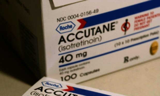 How to buy accutane in Greece