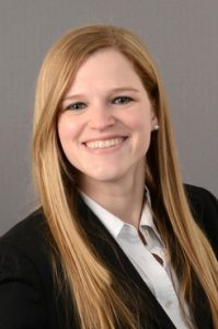 Duff Promoted to Counsel at Wiley Malehorn Sirota & Raynes