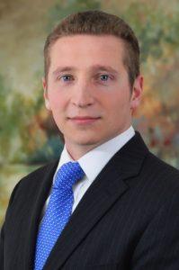 Charles J. Vaccaro