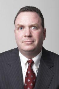 Jeffrey Beenstock Named Managing Partner of Ballard Spahr's New Jersey Office