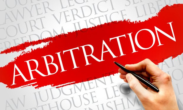 Insurance Arbitrations: Confidentiality versus Consistency