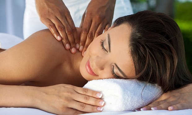 bergen massage matchcom
