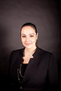 Jaclyn Medina