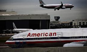 Class Certification Granted to Hourly Workers in American Airlines Wage Suit