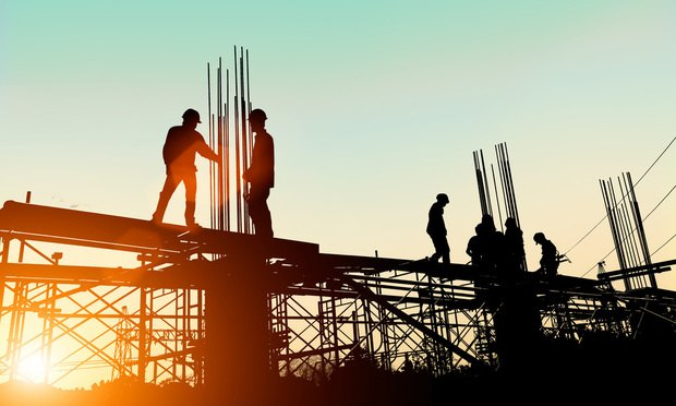 Premise Indicator Words: Work Site Fall Leads To $5.6 Million Settlement In Union