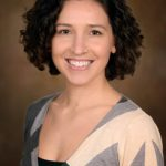 Capehart Scatchard Welcomes New Partner and Associate Attorney