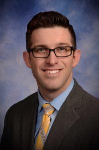 Gebhardt & Kiefer Welcomes New Attorney