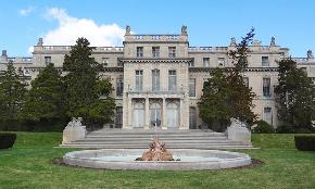 Justices Mull Reach of Charitable Immunity in Monmouth University Concert Injury