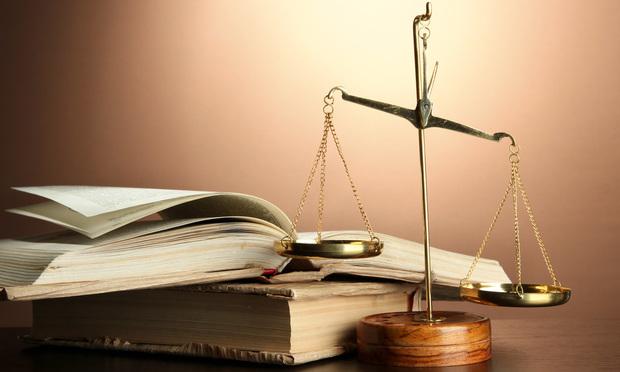 law, lawyer