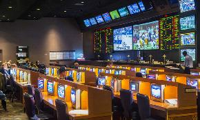 Racetrack Operator Seeks to Recover 150M in Lost Sports Bets From NCAA Leagues