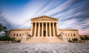 In 3rd Circuit Eminent Domain Case Divided Supreme Court Scraps Another Precedent