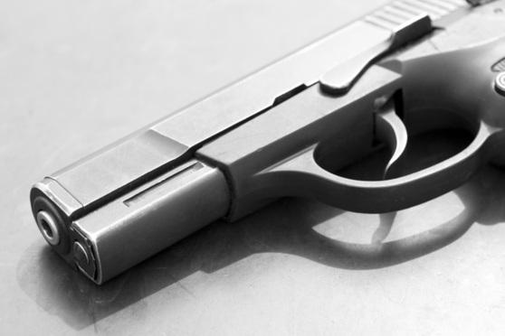 handgun-Article-201805231703.jpg
