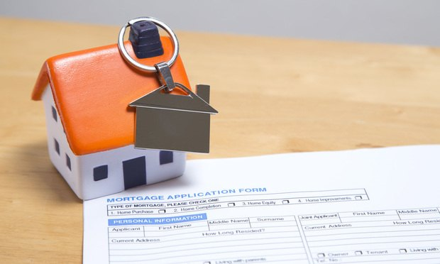 Court Clarifies Standing Requirements If Note And Mortgage Separated