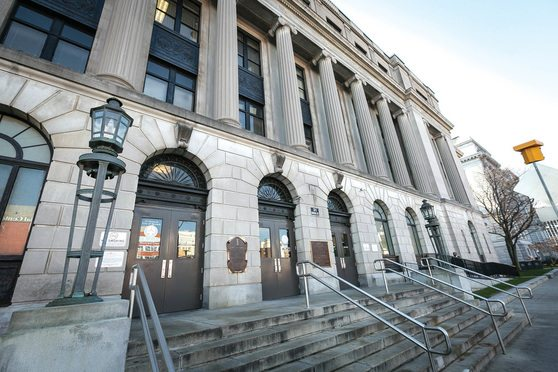 newark city judge faces ethics charges over litigant s lengthy jail