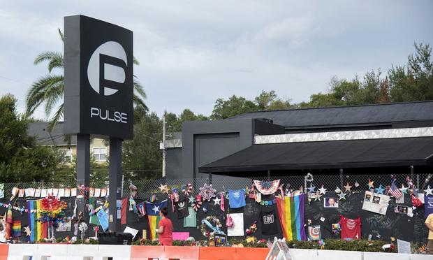 Sex discrimination claim against law firms
