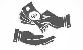 Feds' Bribery Case Against Former Cognizant Exec Settles