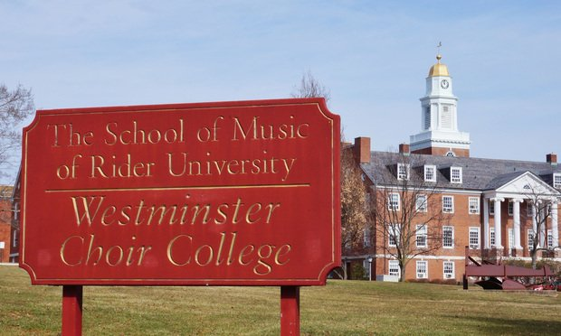 Contract Terms Provide New Ammunition to Opponents of $40M Choir College Sale