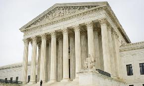 SCOTUS Rules for Merck in Fosamax Litigation Calls Preemption a Question for Judges