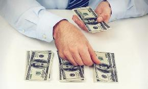 NJ Personal Injury Firm Claims NY Rivals Lured Away Clients With 'Briefcase Full of Cash'