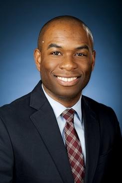 Freeman Appointed Member of the Drexel University Thomas R. Kline School of Law Advisory Board