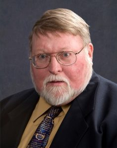 "Peter D. Hutcheon, a partner with law firm Norris McLaughlin, P.A. in Bridgewater, has been awarded the ""Professor Elizabeth 'Beth' S. Miller Content 'Recognition'"" by the American Bar Association (ABA) Section of Business Law's LLC, Partnerships, and Unincorporated Entities Committee for his contributions."