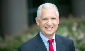 Former Actavis General Counsel Buchen Joins Amneal