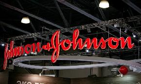 Four J&J Talc Cases Moving to Trial